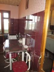 4-комнатная, улица Маслакова 22. Школа№4, агентство, 91 кв.м.