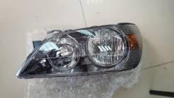 Фара. Lexus IS200 Toyota Altezza