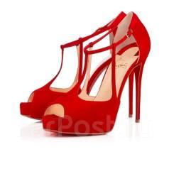 Ищу партнера торгующего элитной женской обувью