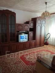 2-комнатная, улица Академика Курчатова 10. Бриз, частное лицо, 48 кв.м.