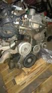 Двигатель в сборе. Daihatsu Be-Go, J210G