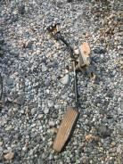 Педаль акселератора. Mitsubishi Pajero, V25C, V23C, V43W, V25W, V45W, V23W, V21W