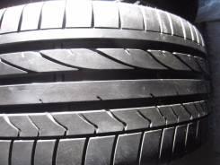 Bridgestone Potenza. Летние, 2012 год, износ: 5%, 4 шт