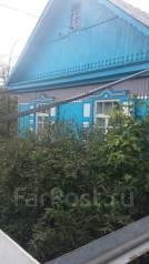 Продам дом и земельный участок. Тимирязева 116, р-н Аэропорт, площадь дома 42 кв.м., электричество 15 кВт, отопление твердотопливное, от частного лиц...