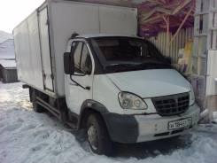 ГАЗ 3310. Продам ГАЗ Валдай, 3 800 куб. см., 3 500 кг. Под заказ