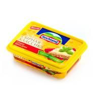 Сыр плавленный Хохланд в ванночках Маасдам 200г