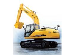 Sumitomo SH210LC-5. Продаётся Новый Габаритный Японский экскаватор Sumitomo SH210NLC-5, 1 800 куб. см., 1,20куб. м.