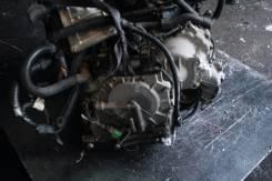 Автоматическая коробка переключения передач. Volkswagen Polo Двигатель BKY