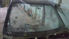 Стекло лобовое. Subaru Forester, SG5, SG9, SG, SG9L