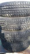 Hankook Optimo K715. Летние, 2016 год, износ: 5%, 4 шт