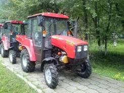 МТЗ 320. Трактор Мтз 320 Ч.4 Lombardini