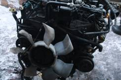 Двигатель в сборе. Nissan: Otti, 350Z, Fairlady Z, Terrano, Stagea Ixis 350S, Quest, Infiniti FX45/35, Elgrand, Teana, Wingroad, Presage, Infiniti M35...