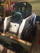 Bobcat S250. Продам , 2 700 куб. см.