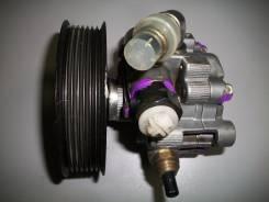 Гидроусилитель руля. Toyota Camry, ACV40 Двигатель 2AZFE