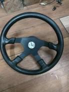 Руль. Suzuki Jimny, JB23W