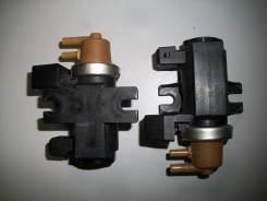 Регулятор давления наддува BMW 11747628987 X6 (E71, E72). BMW X6, E71