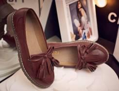 Туфли. 39, 40