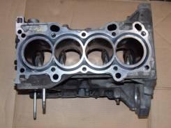 Блок цилиндров. Honda: Accord, Civic, CR-V, Stream, Edix, Civic Type R, Integra, FR-V, Stepwgn Двигатель K20A