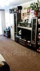 2-комнатная, улица Анны Щетининой 35. Снеговая падь, агентство, 53 кв.м. Интерьер