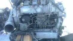 Камаз. Двигатель , 3 000 куб. см., 10 000 кг.