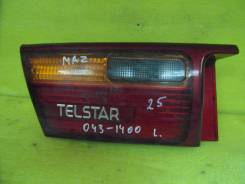 Стоп-сигнал. Ford Telstar