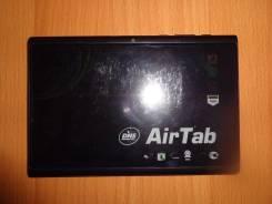DNS AirTab E73