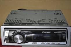 Pioneer DEH-P6950IB