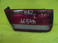 Стоп-сигнал. Mazda Sentia, HD5S