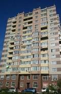 2-комнатная, улица Красноармейская 9. частное лицо, 69 кв.м. Дом снаружи
