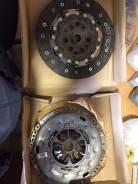 Сцепление. Volkswagen Touran, 1T3, 7HA, 7HH, 7HM, 7HF Volkswagen Transporter, 7HA,, 7HH, 7HM,, 7HF. Под заказ