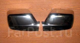 Молдинг на кузов. Nissan X-Trail, HU30, NT30, NU30, PNT30, T30, VNU30. Под заказ
