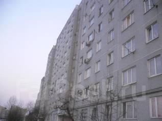 2-комнатная, улица Харьковская 3. Чуркин, агентство, 51 кв.м. Дом снаружи