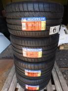 Michelin Pilot Sport. Летние, без износа, 2 шт