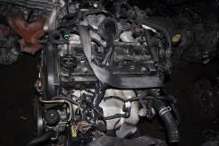 Двигатель в сборе. Mitsubishi: Carisma, Legnum, Galant, RVR, Aspire