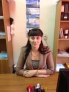 Торговый представитель. Средне-специальное образование, опыт работы 8 месяцев