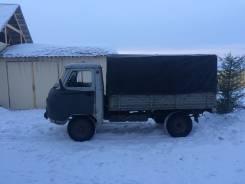 УАЗ 3303 Головастик. Продаю УАЗ 3303 головастик ., 2 700 куб. см., 2 000 кг.