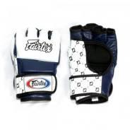 Fairtex ММА gloves
