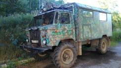 ГАЗ 66. Продается (дизель), 4 800 куб. см., 3 000 кг.