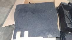Ковровое покрытие. Toyota Vitz, KSP90, SCP90