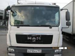 MAN TGL. Продам 12.180 2012 гв, 4 600 куб. см., 6 000 кг.