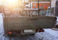 ГАЗ 330232. Продам ГАЗ - 330232, 2 700 куб. см., 2 000 кг.