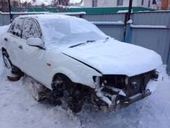 Mazda Familia. 302894, BJ3P302894