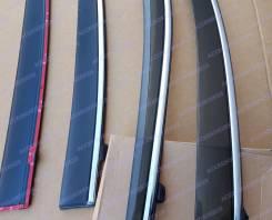 Ветровик. Subaru Legacy B4, BM9, BMG, BMM