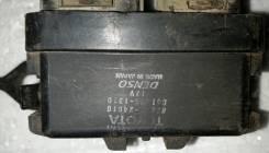 Реле генератора. Lexus LX470, UZJ100 Двигатель 2UZFE