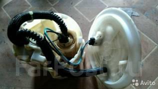 Топливный насос. Opel Astra. Под заказ