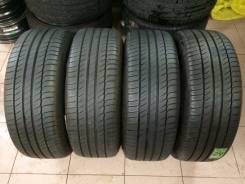 Michelin Primacy HP. Летние, 2013 год, износ: 5%, 4 шт