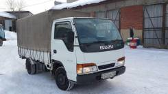 Isuzu Elf. Продается грузовик 150, 3 059 куб. см., 2 000 кг.
