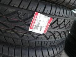 Bridgestone Dueler H/P D680, 275/70R16