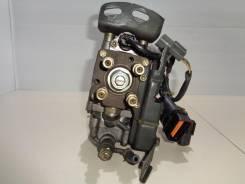Топливный насос высокого давления. Hyundai