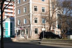 Аренда помещения площадью 80 кв. м. первый этаж. 80 кв.м., улица Бестужева 24а, р-н Эгершельд